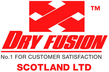 Dry Fusion Scotland