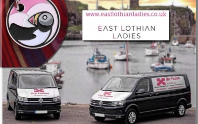 East Lothian Ladies & Dry Fusion Scotland